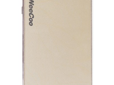 NeeCoo Bluetooth V4.0