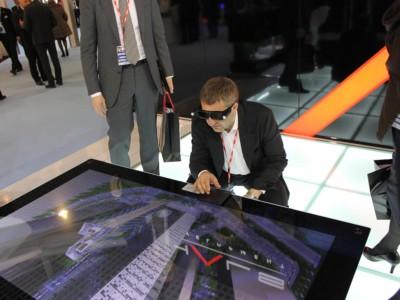 5 тенденций 2017: Виртуальная реальность