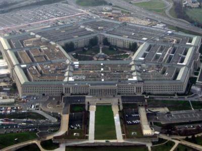 Россия не угроза для США. Пентагон