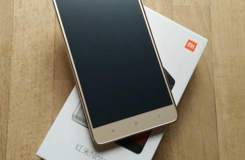Рейтинг лучших и недорогих Android-смартфонов