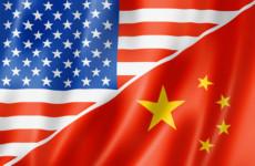 Между Китаем и США назревает торговая война
