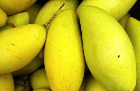 Ученые обнаружили вкусное средство от рака