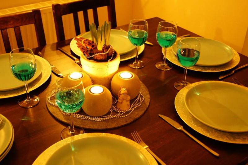 Праздничные блюда, которыми нужно встретить год Петуха