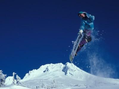 Советы для лыжников и сноубордистов