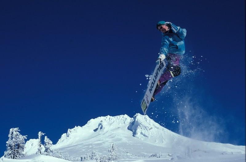 10 советов для любителей горных лыж и сноуборда в 2017 году
