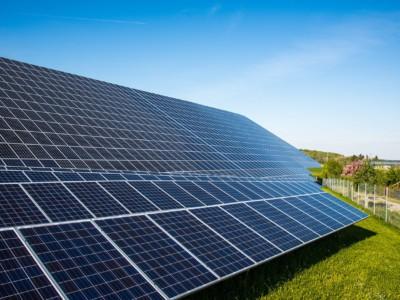 Мифы о солнечной энергии