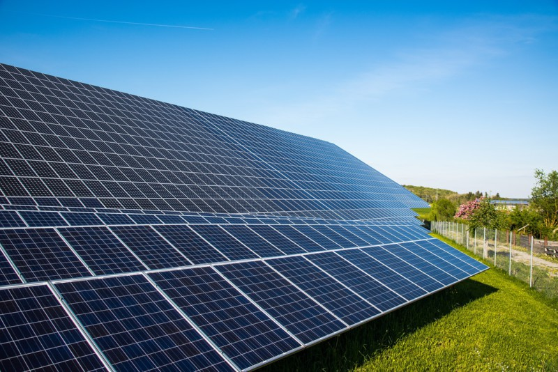 Пять мифов о солнечной энергии
