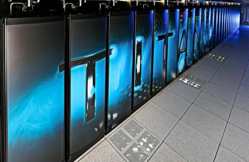 Суперкомпьютером теперь может воспользоваться каждый