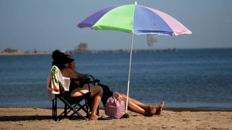 Как защитить себя от солнца