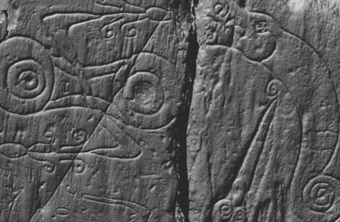 В Шотландии обнаружили потерянное королевство