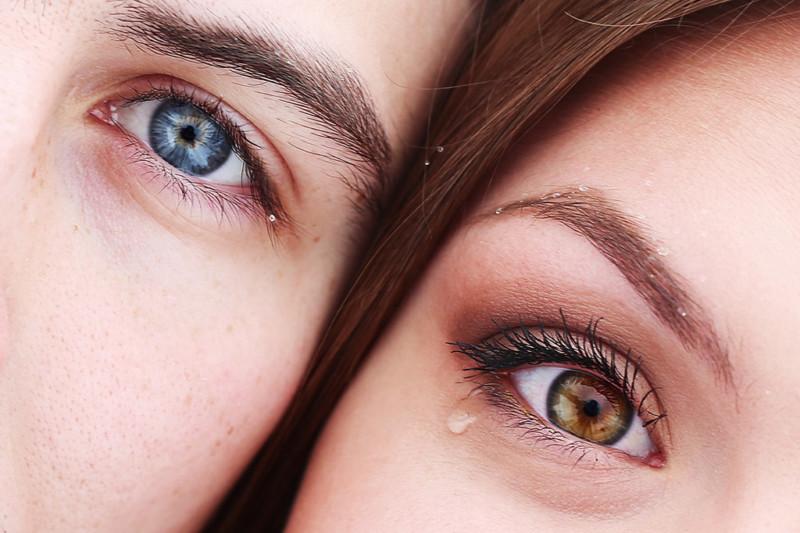Стволовые клетки вернут зрение