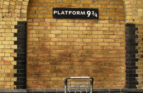 Пять мест Земли, где реален мир Гарри Поттера