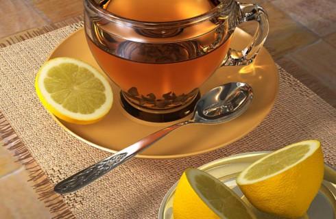 Без чая сон станет лучше
