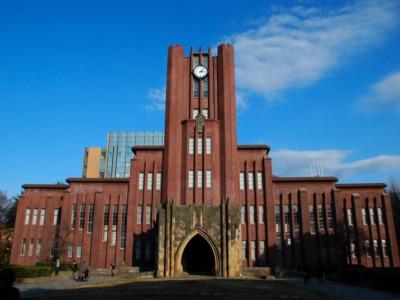 Выращивать органы тренируются в Токийском университете