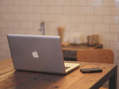 Инновационные компании мира-  Apple