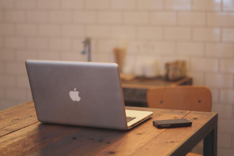 Apple снова обогнала все инновационные компании мира