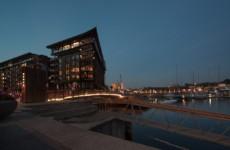 Норвегия осваивает цифровое радиовещание