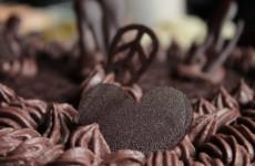 Таблетки из шоколада могут спасти от инсульта