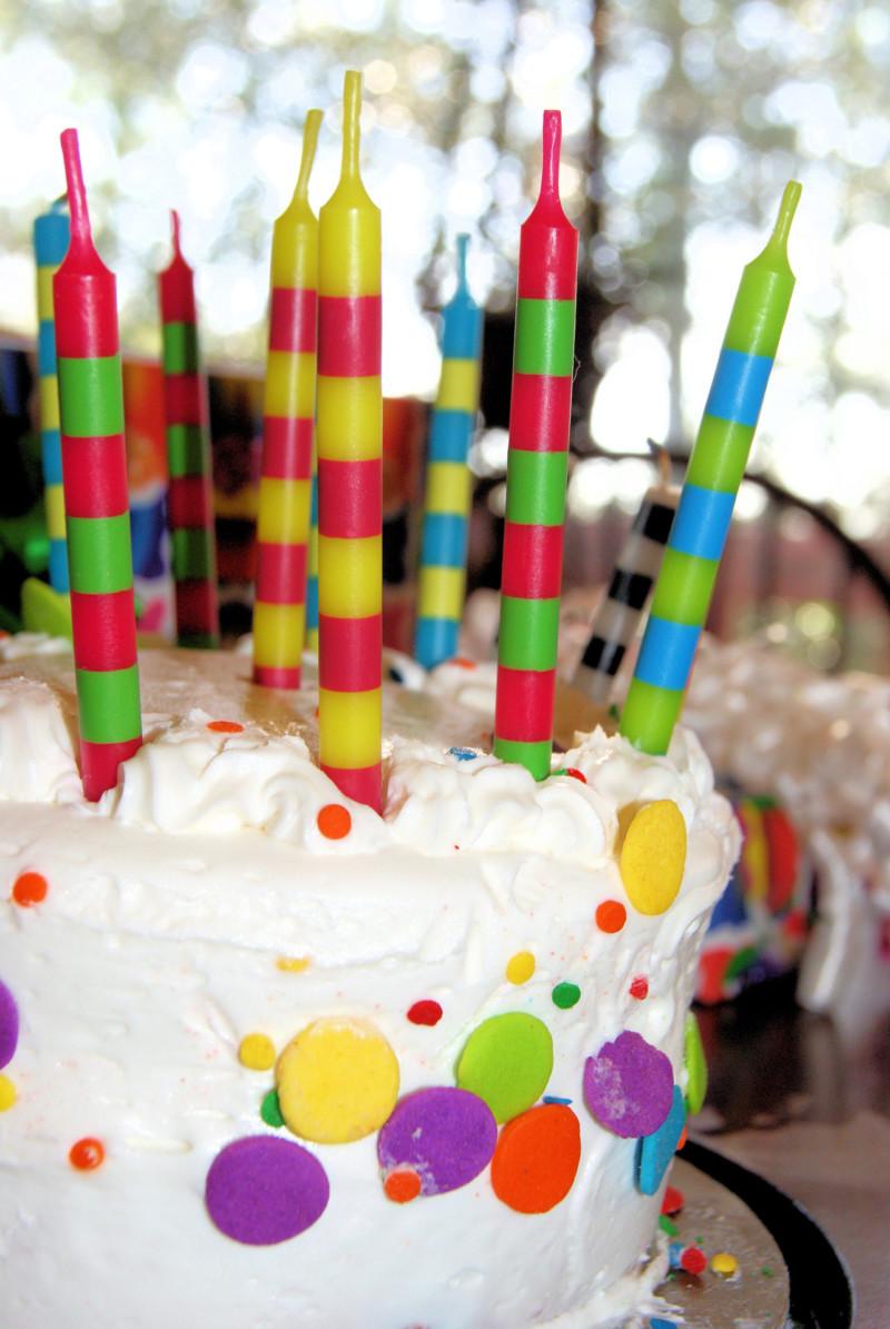 Старейший человек мира отпраздновал 146 день рождения