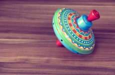 Древняя игрушка поможет в диагностике