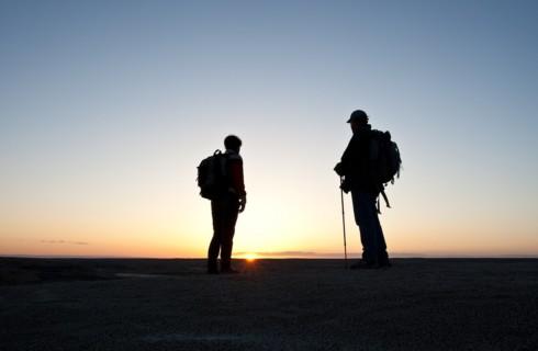 Топ-5 тенденций в мире путешествий