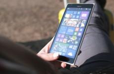 Приложения, которые нужны каждому смартфону