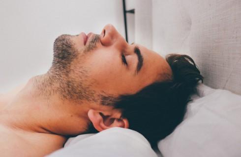 Спячка может спасти от рака
