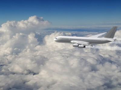 Запросы пассажиров самолетов бывают странными