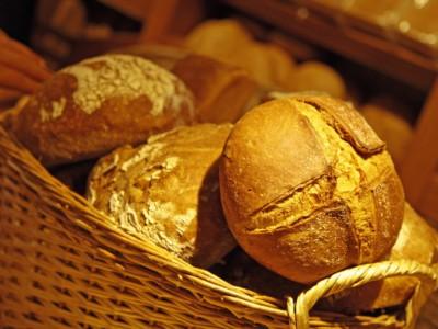 Витамин D поможет от простуды. Его добавят в хлеб
