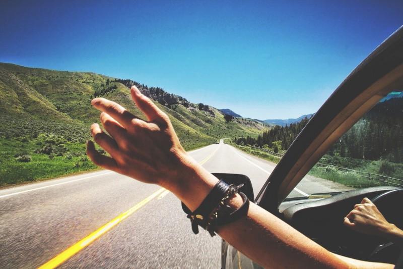 Пять лучших навыков, которые пригодятся путешественникам