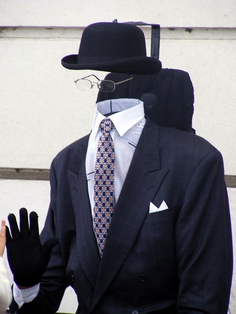 Россияне создали «плащ-невидимку»