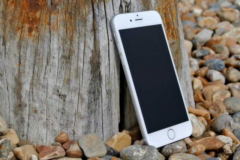Новый iPhone будет дороже компьютера