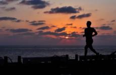 Хорошую физическую форму можно получить в считанные минуты