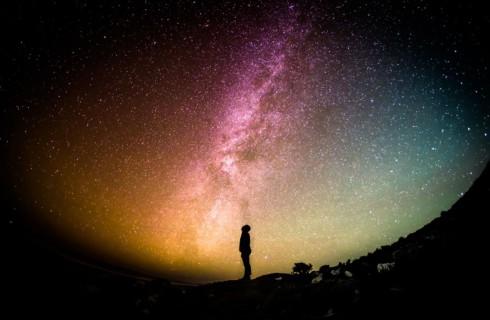 Во Вселенной есть три пригодных для жизни планеты