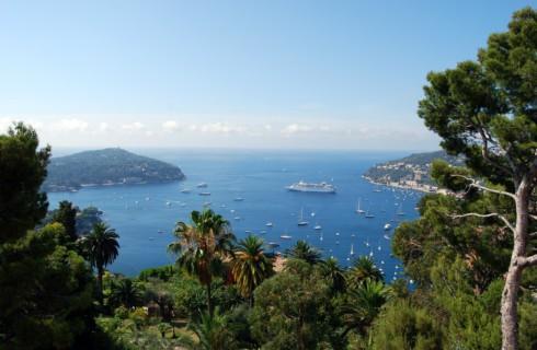 Пять бюджетных мест, которые доступны для посещения в Европе
