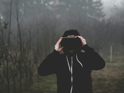 Профессии будущего. Виртуальная реальность