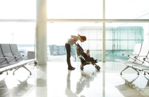 Как сделать отдых с ребенком идеальным
