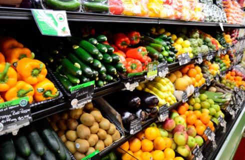 Лучший список самых здоровых продуктов питания