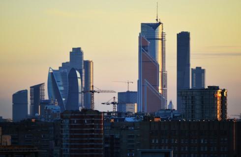 Россию считают одной из лучших стран мира