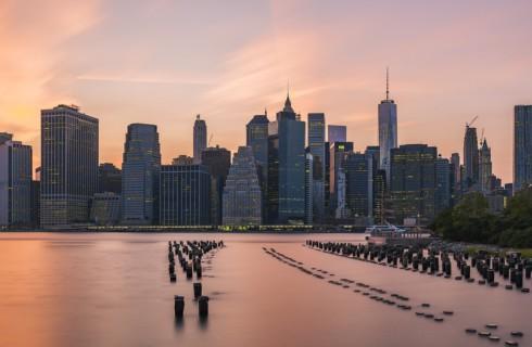 Пять городов мира с самыми дружелюбными людьми