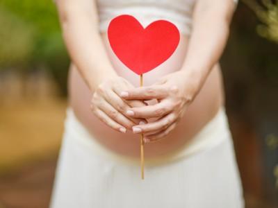 Беременность после химиотерапии