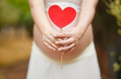 После химиотерапии беременность возможна