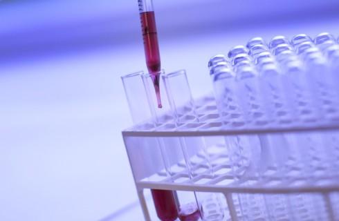 Группа крови влияет на здоровье и личную жизнь