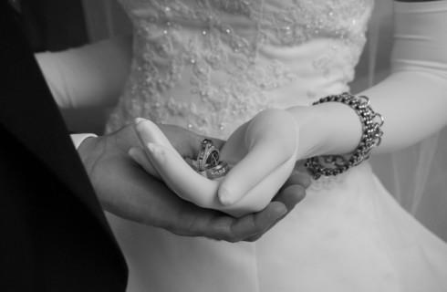 Восемь секретов для долгого и счастливого брака