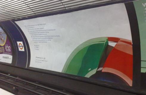 Во все версии Google Chrome встроят блокировщик рекламы
