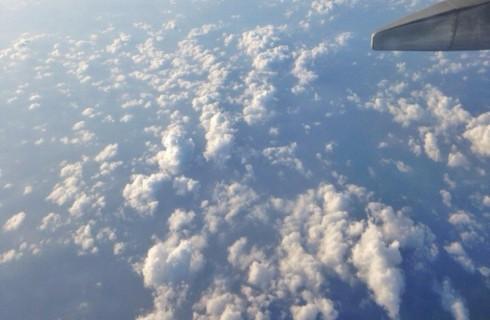 Интригующие способы избавиться от страха перед полетами
