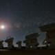 Карликовая планета ДиДи подтвердила все опасения астрономов