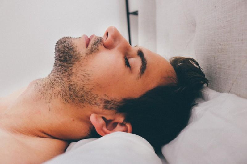 Лучшие советы для спокойного сна