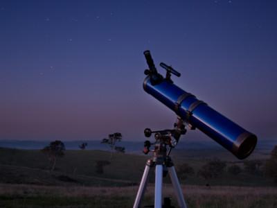 Атмосфера планеты GJ 1132b изучается