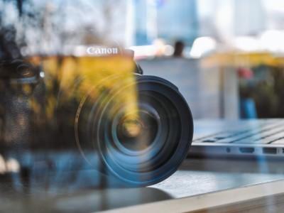 Расшифровать глаголическую рукопись поможет фотоаппарат